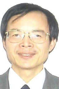 Chinese Translator Jimmy Deng